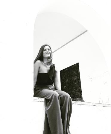 Estefanía Cabello